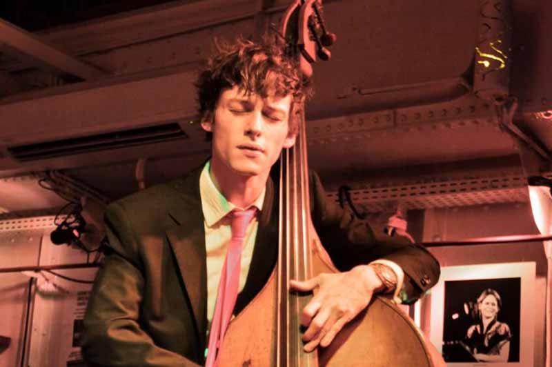 Mathieu Scala